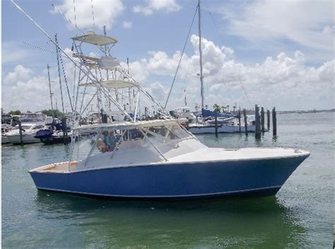 east bay boats for sale east bay boat works custom boats for sale