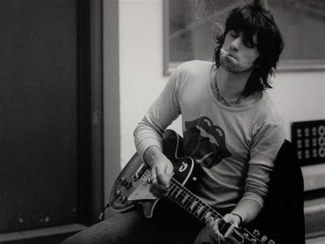 A Of For Keith by Keith Richards