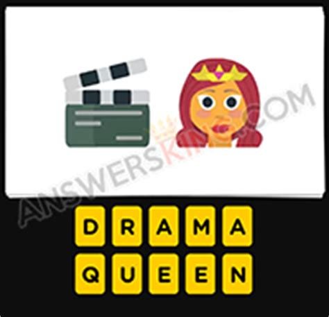 on a boat word whizzle guess the emoji level 13 answers king