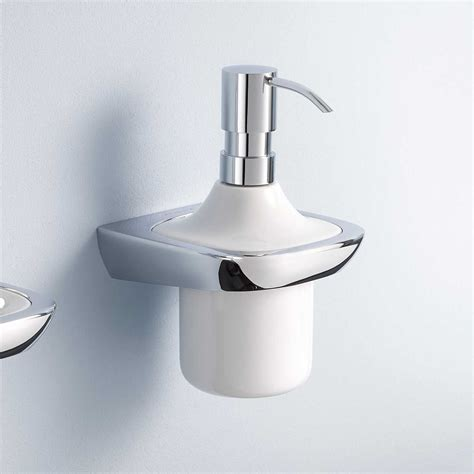Ideas Ceramic Soap Dispenser Design Liquid Soap Dispenser Ceramic Home Ideas Collection Mounting Liquid Soap Dispenser On The Wall