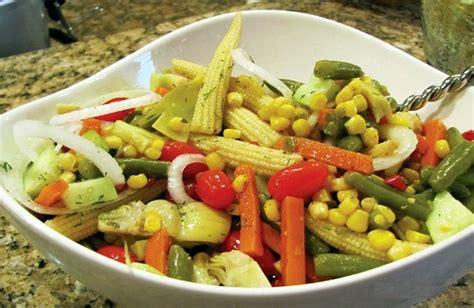 vegetarian diet weight loss recipes plenty of health medicine weight loss healthy recipes
