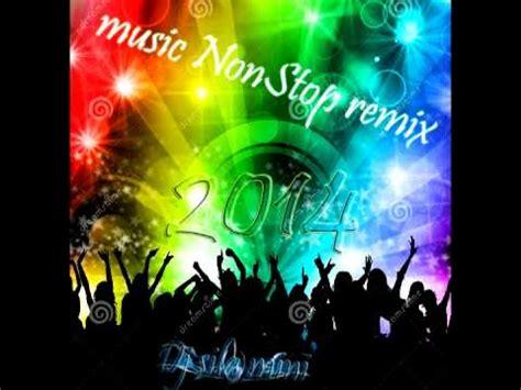 remix song 2014 rock anthem remix nonstop 2014
