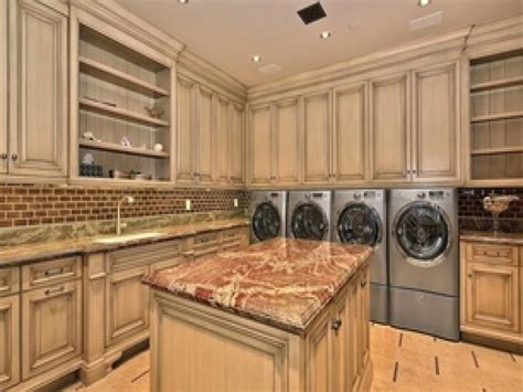 Luxury Laundry Room Luxury Laundry Room Ideas Luxury Luxury Laundry