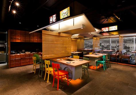Zen Home Decor Store modern restaurant chairs