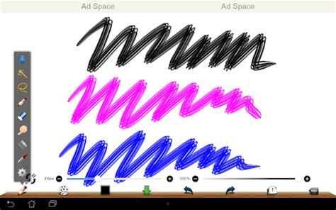 descargar sketchbook express apk ibis paint x sketchbook apk descargar android
