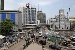 lagos city nigeria lagos nigeria stock photos and pictures getty images
