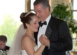 Wedding Songs For Parents by Wedding Songs For Parents And Children The Wedding
