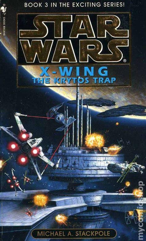 Comic Books In Wars X comic books in wars x wing rogue squadron pb