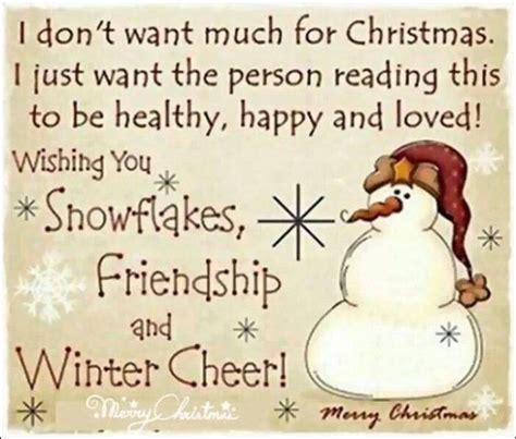 kerst en nieuwjaarswensen   pagina  moestuin forum voor en door moestuin
