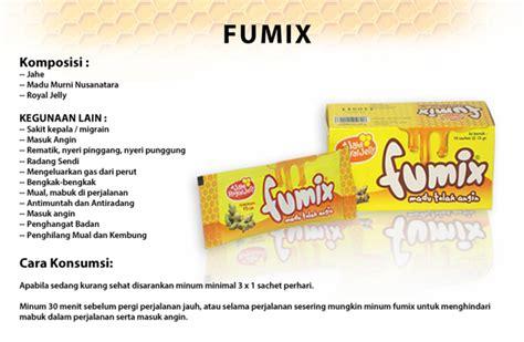 Herbal Ratu Nusantara Royal Omega Untuk Otak Dan Jantung distributor ratu nusantara fumix