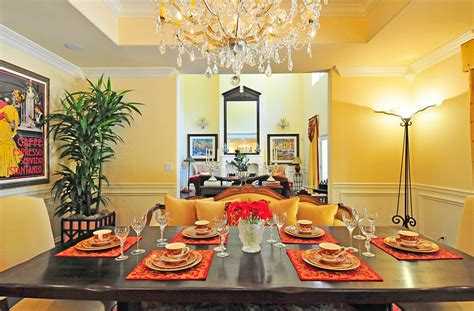 yellow dining room ideas how to use yellow to shape a refreshing dining room