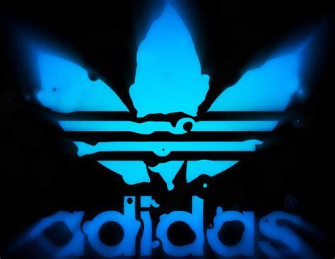 imagenes nike logo con movimiento imagenes del logo de adidas con movimiento couleurs bijoux