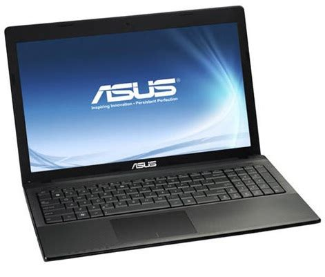 Laptop Asus Os Windows 7 Asus X553ma Laptop Drivers Free For Windows 7 8 1