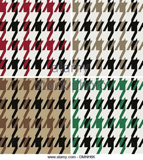 houndstooth pattern in french houndstooth stock photos houndstooth stock images alamy
