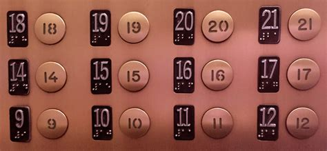 No 13th Floor In Buildings by Would You Live On The 13th Floor Of A Building A Look At