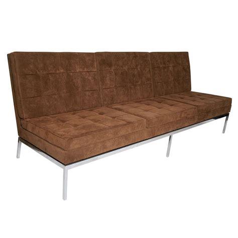 florence knoll sofa florence knoll sofa for sale at 1stdibs
