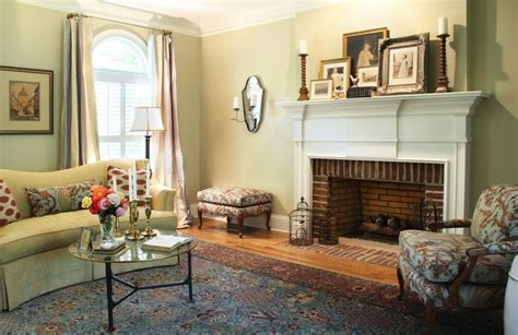 formal living room paint colors 17 best images about benjamin historical color collection on paint colors