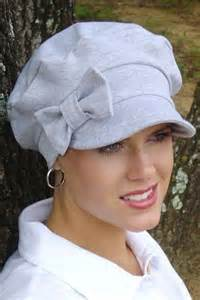 best 25 hats for cancer patients ideas on
