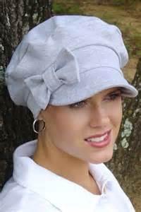 25 unique hats for cancer patients ideas on