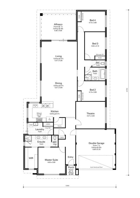 ink homes floor plans best ink homes floor plans