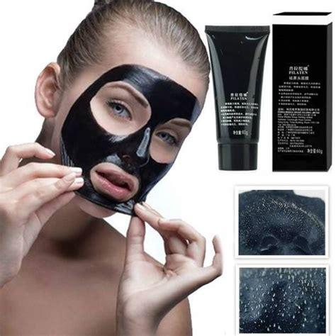 Masker Black Mask bol afy blackhead masker tegen mee eters