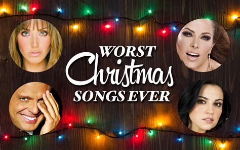 cardi b song with spanish guy 15 worst christmas songs in spanish from anah 237 to gloria