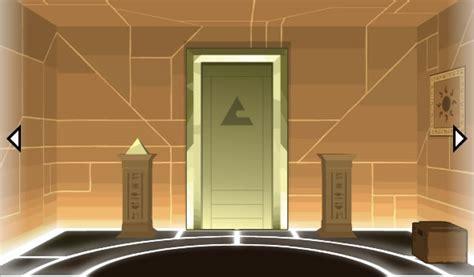escape the room sphinx sphinx escape org 無料脱出ゲームの紹介と攻略