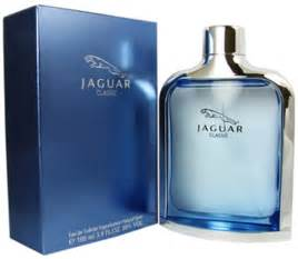 Jaguar Fragrances Price Jaguar Classic Blue 100ml E D T S Perfume Loven Mour