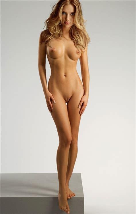 Scarlett Johansson Naked For Slave Auction