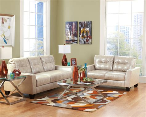 taupe living room furniture paulie durablend taupe living room set from 27000