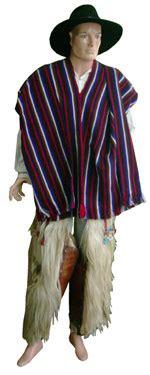 hombres ropa tipica de ecuador ecuadormall com compras en internet de productos de