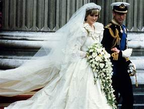 fashionholic princess and first lady bride