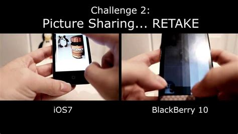 blackberry challenge blackberry z30 vs the iphone 5 speaker battle iphone 5s vs blackberry z30 vs galaxy note