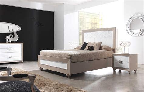 el mueble dormitorios matrimonio el mueble dormitorios matrimonio catlogo muse espacio