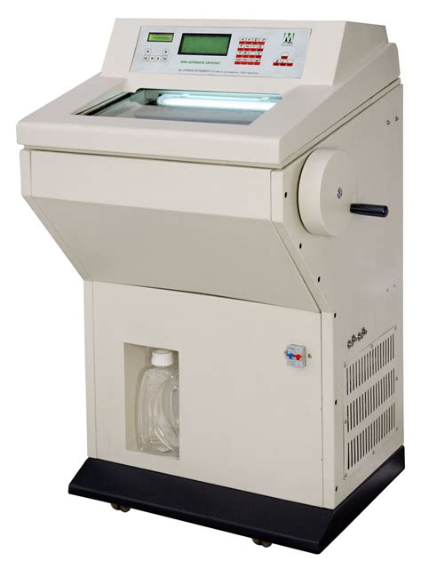cryostat sectioning fully cryostat microtome supplier and histopathological