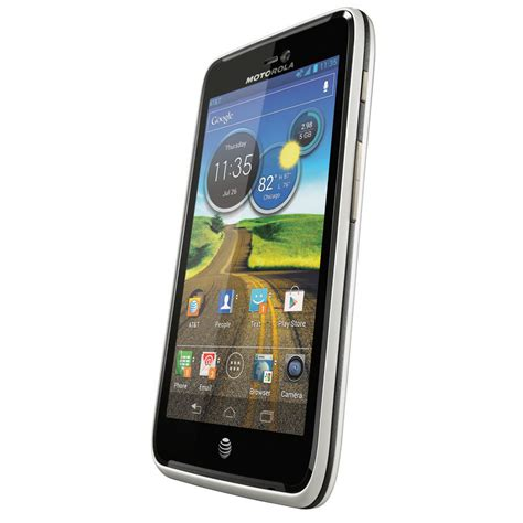 Hp Motorola Atrix Hd Mb886 motorola atrix hd mb886 specs and price phonegg