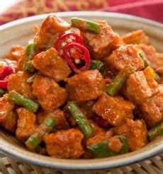 Tempat Garam Bumbu Golden Sunkist food abgm