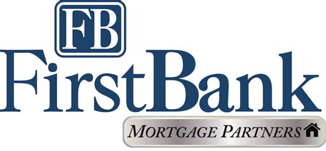 Check Status Indiana Mba by Indiana Mortgage Bankers Association