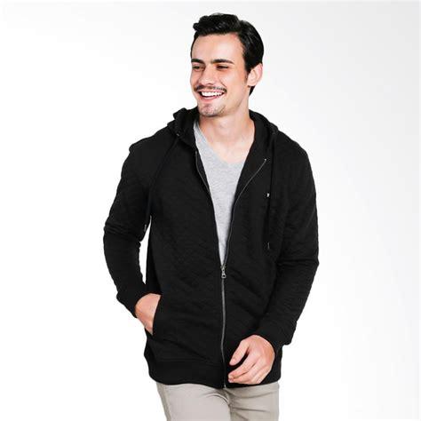 Famo Jacket Black jual greenlight jacket 0710 black 507101715ht