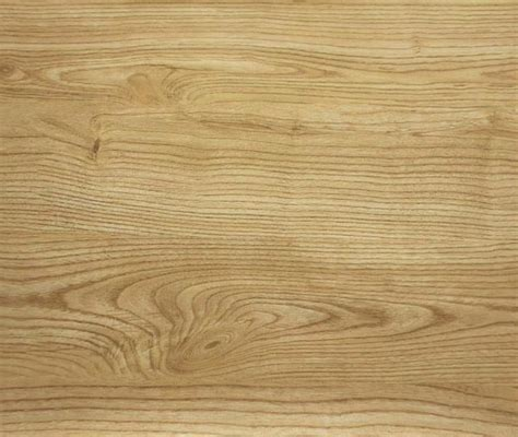 wood pattern vct wood pattern 0 7mm wear layer loose lay vinyl flooring