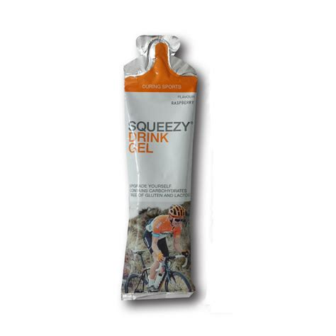 z pack and energy drinks squeezy drink gel 5 233 r pack powerbar onlineshop