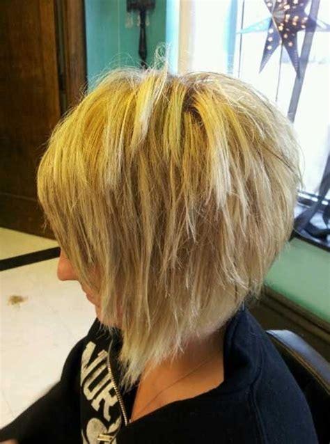 choppy razor cut hairstyles best 25 razored bob ideas on pinterest razor bob razor