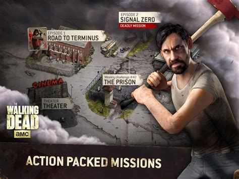 walking dead apk the walking dead no s land apk v2 2 2 5 mod high damage for android apklevel