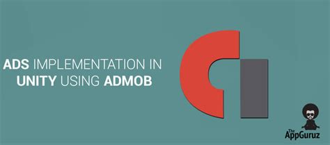 tutorial unity ads ads implementation in unity using admob