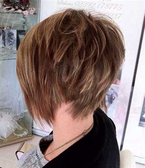 images of very short bob hairstyles for women over 40 20 very short bob haircuts bob hairstyles 2017 short