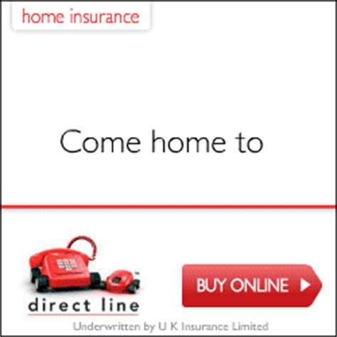 Churchill Home Insurance Cheaper Home Insurance Quotes
