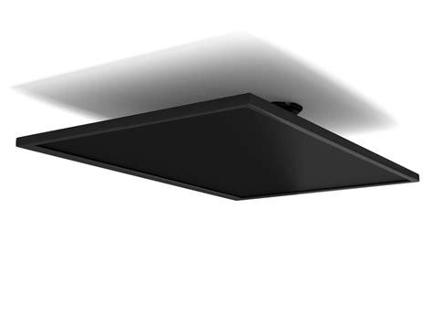tv a soffitto supporto a soffitto motorizzato itb solution