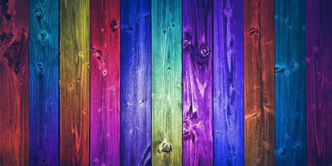 Artistic L by Abstract Artistic Cover Background