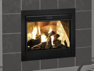 Twilight Ii Gas Fireplace by Gas Fireplaces Heat Glo