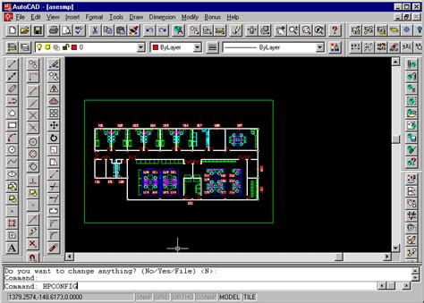 tutorial autocad r14 pdf autocad r14 manual pdf